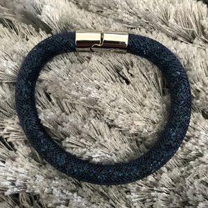 Beautiful Sparkly Swarovski Bracelet